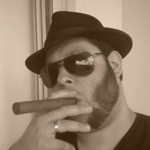 professor de gsa juliano