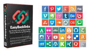 easy backlinks blackhat