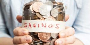 economize com captcha
