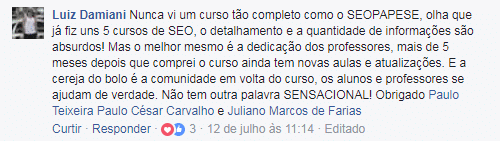 seopapese 2.0