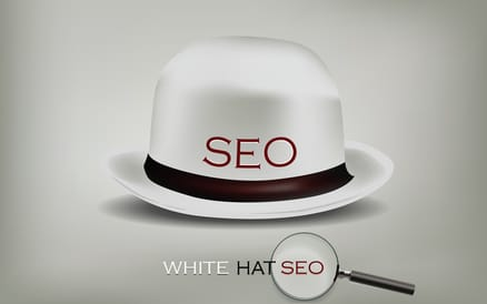o que e seo white hat