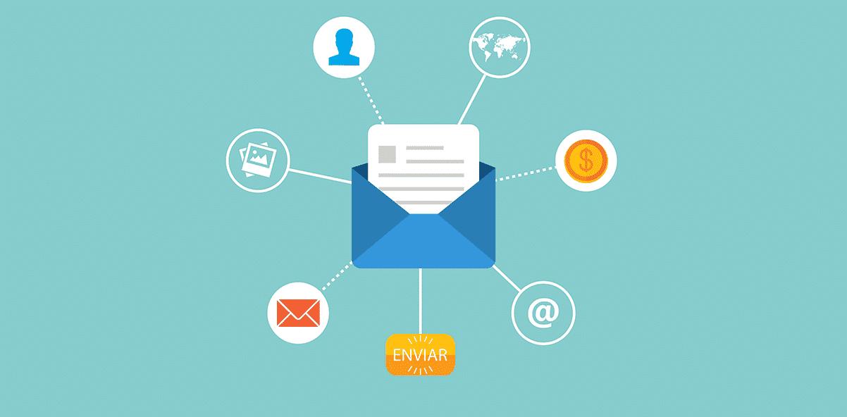 10 mandamentos de um bom assunto de e-mail