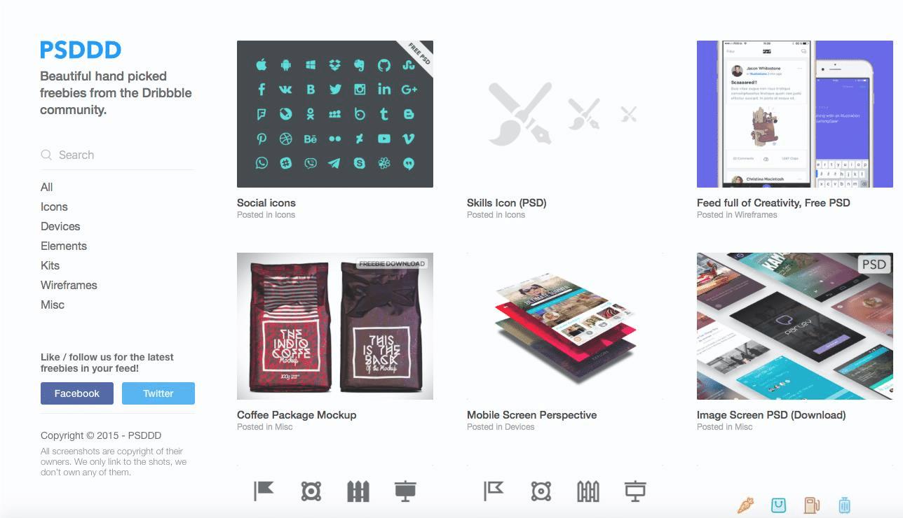 web-recursos-design-4