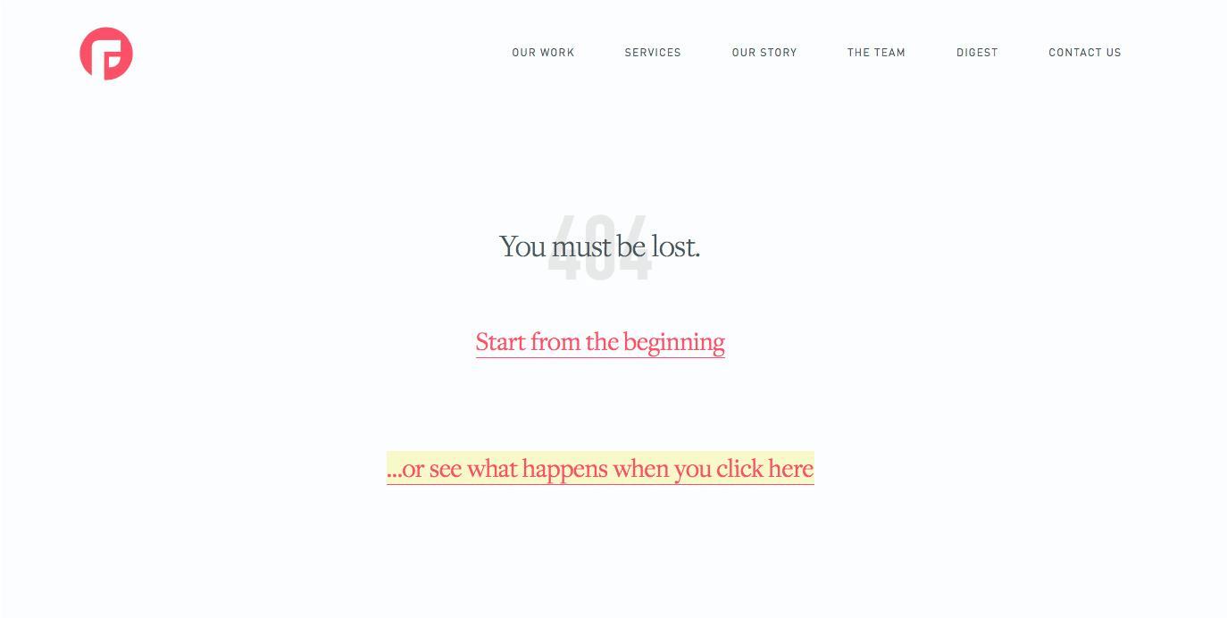 erro-404-exemplo