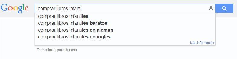 google_autosuggest