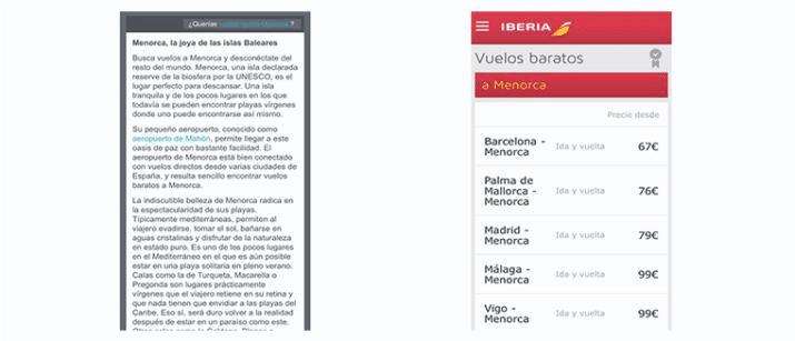 páginas-móvel