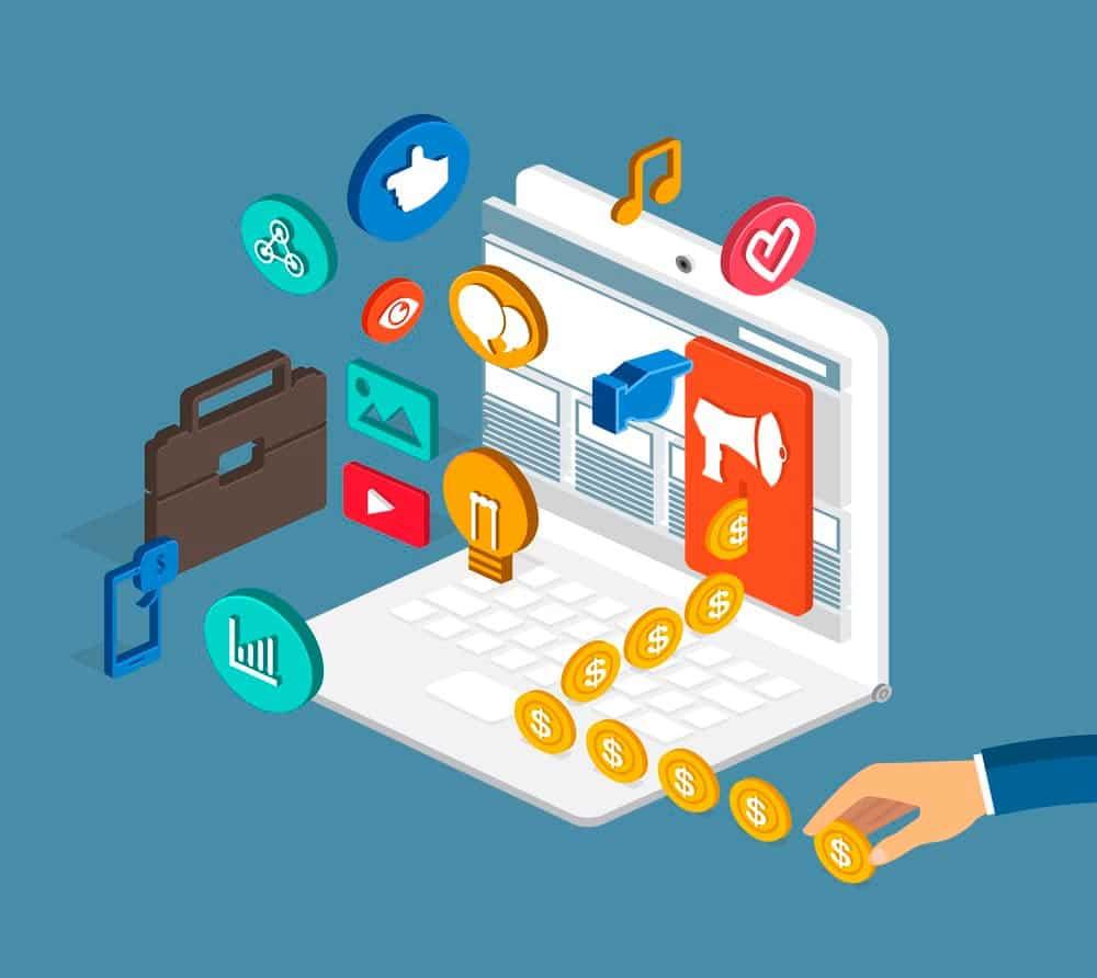 conteúdo que você deveria estar fazendo no seu blog