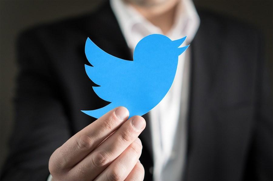 sites para encontrar fundos gratuitos para o seu Twitter