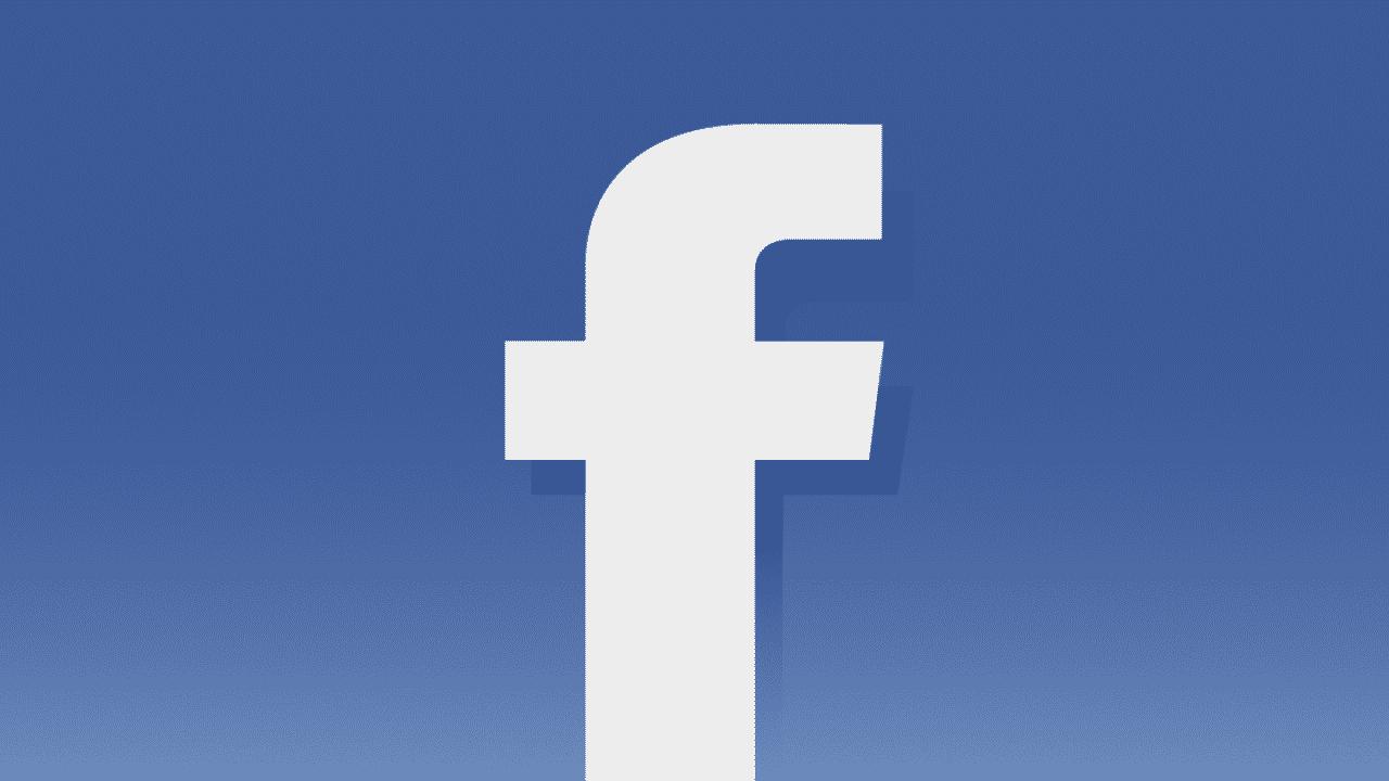 8 exemplos de publicações que vão mudar sua página de Facebook para sempre