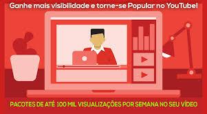 vídeo marketing para melhorar os seus posts