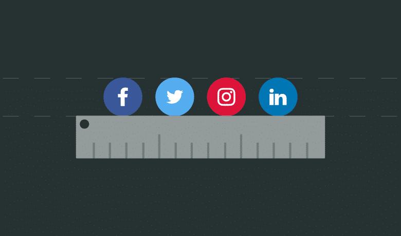 Como medir o seu ROI em Social Media