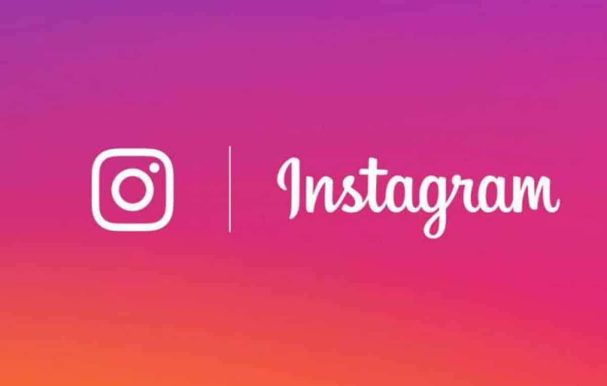 Como melhorar a sua marca no Instagram