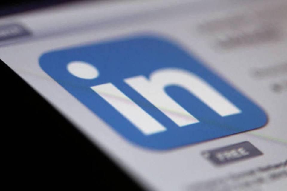 Como melhorar seu perfil no LinkedIn