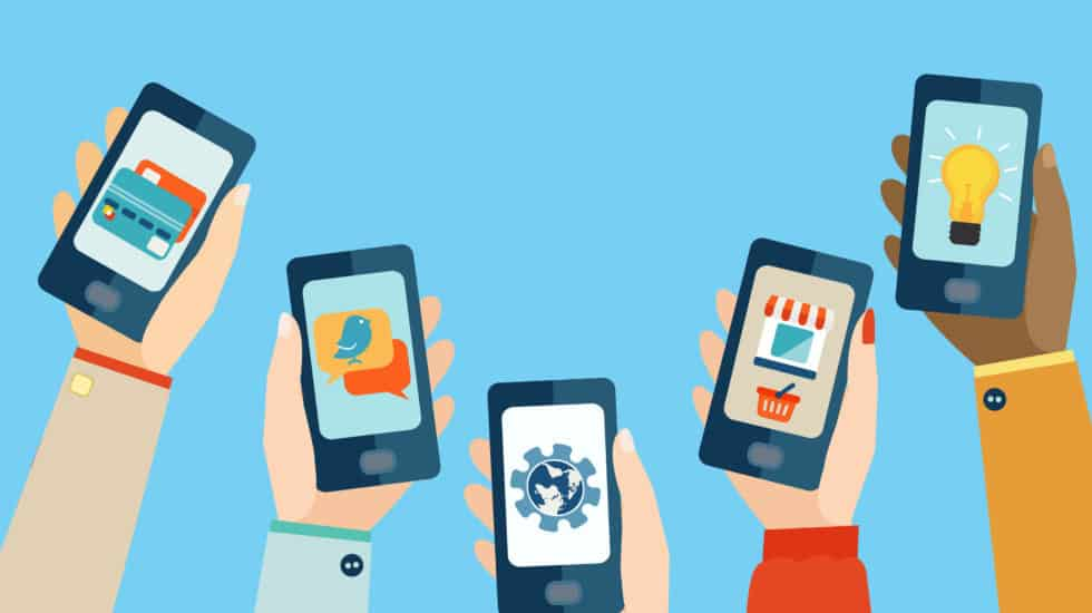 Como otimizar o seu SEO móvel de um site